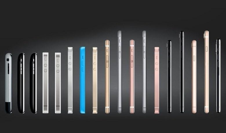 b2ap3_large_all-iphone–min