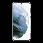 گوشی موبایل سامسونگ مدل Galaxy S21 5G دو سیم کارت ظرفیت 256 گیگابایت و رم 8 گیگابایت/ویتنام
