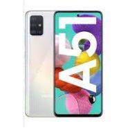 گوشی موبایل سامسونگ Galaxy A51 رام 8