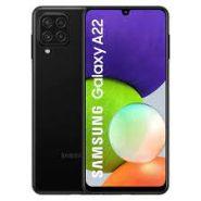گوشی موبایل سامسونگ مدل Galaxy A22 SM-A225F/DSN دو سیم کارت ظرفیت 128 گیگابایت و رم 6 گیگابایت/18ماه گارانتی شرکتی +یک سال بیمه ایران